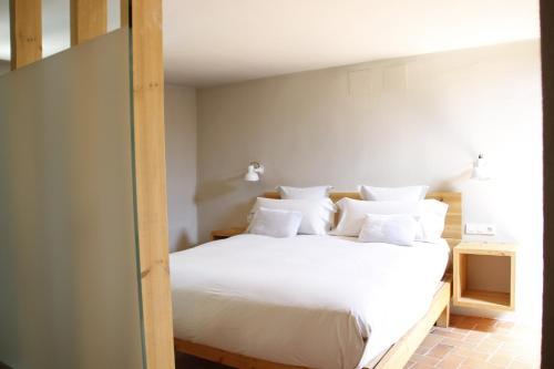 Casa de 4 dormitorios Deco - Casa Castell de Peratallada 48