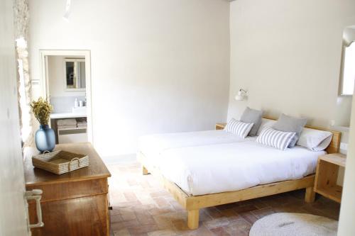 Casa de 4 dormitorios Deco - Casa Castell de Peratallada 53