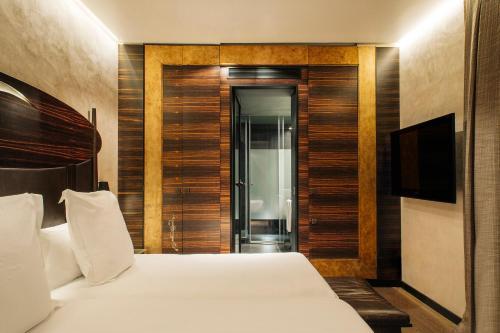 Hotel Bagués photo 18