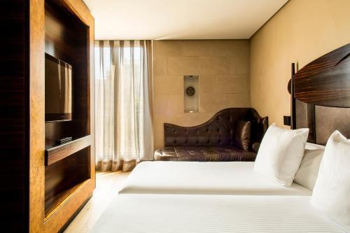 Hotel Bagués photo 20