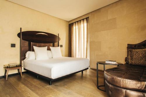 Hotel Bagués photo 26