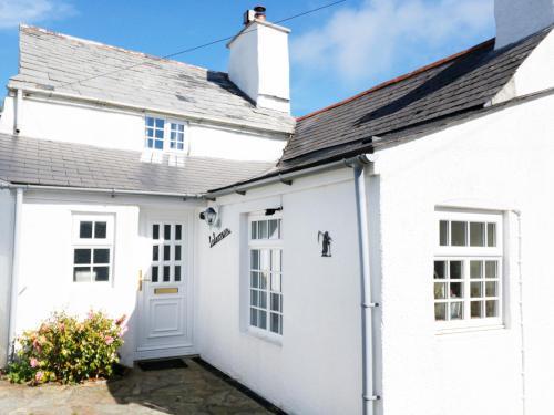Laburnham Cottage, Launceston, St Neot, Cornwall