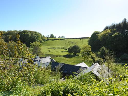 River Cottage, Bodmin, St Neot, Cornwall