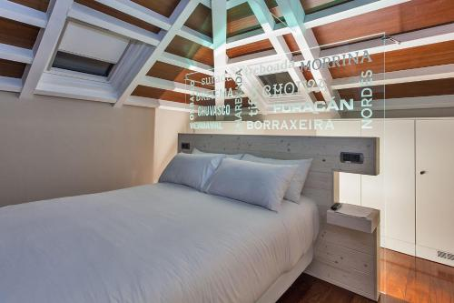 Suite Hotel O Semaforo 8