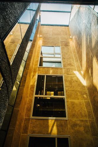 Hotel Bagués photo 42