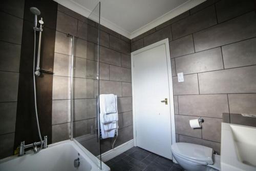 Faenol Fawr Country Hotel - Photo 3 of 11