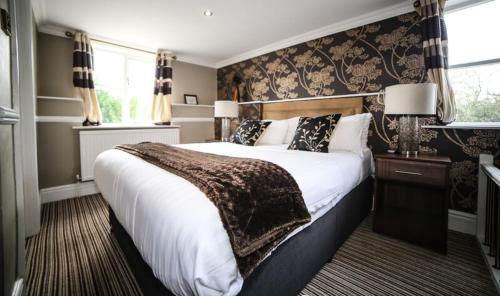 Faenol Fawr Country Hotel - Photo 5 of 11