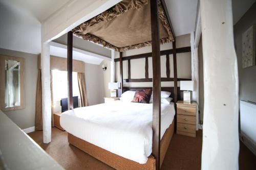 Faenol Fawr Country Hotel - Photo 6 of 11