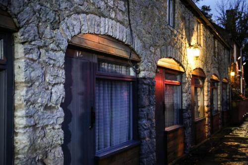 Faenol Fawr Country Hotel - Photo 8 of 11