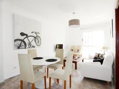 صور غرفة JN Apartment