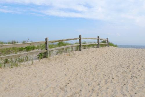 The Crossings Ocean City - Ocean City, NJ 08226