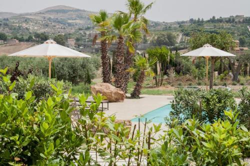 Resort Fontes Episcopi