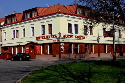 __{offers.Best_flights}__ Hotel Kreta