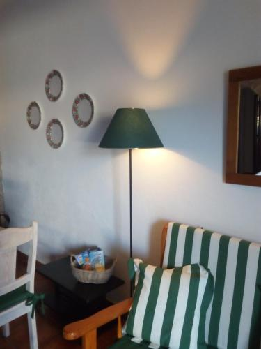 Casa Joao, Silves