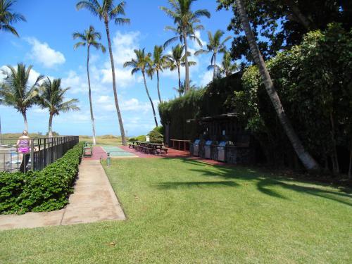 Aloha KAI2 - Resort Condo