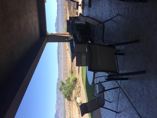 3 Bedroom home in Mesquite #446, Clark