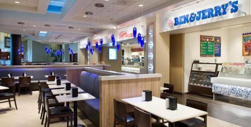 Harrahs Resort Atlantic City - Atlantic City, NJ 08401