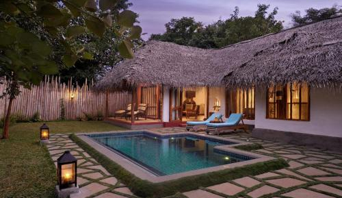 Dreamy Resorts Near Mysore For An Authentic Travel Experience