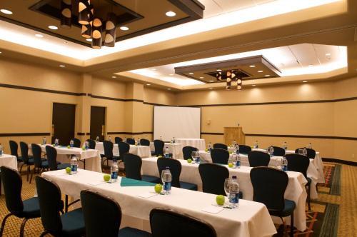 Prescott Resort & Conference Center - Prescott, AZ AZ 86301