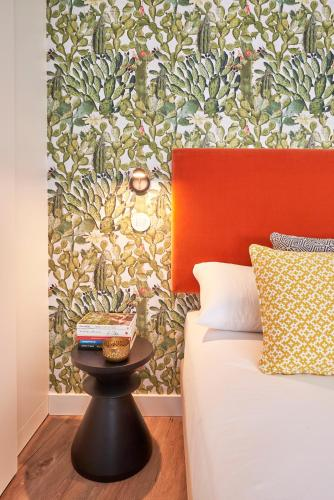 . Lisbon Best Choice Prime Apartments Alfama