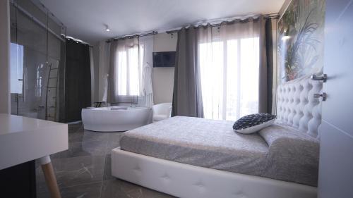 royal spa beauty
