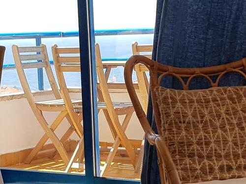 . Apartamento Mar Salgado Ericeira