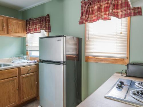 Hotels Amp Airbnb Vacation Rentals In Lincoln New Hampshire