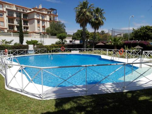 Pet Friendly Vacation Rentals in Benalmadena Andalusia Spain