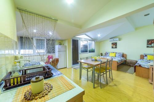 Apartments Magnolija - Photo 3 of 25