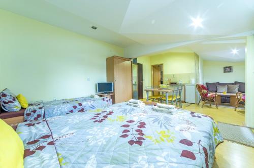 Apartments Magnolija - Photo 5 of 25