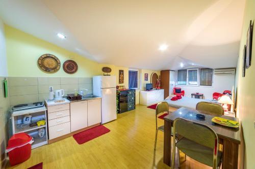 Apartments Magnolija - Photo 8 of 25