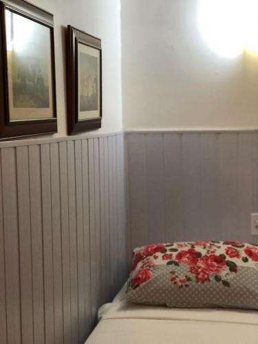 Photo - Hotel Pousada Marista