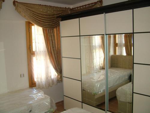Antalya Talya Villa's rezervasyon