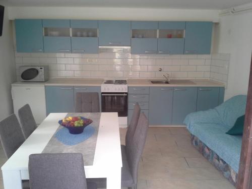 K21 Apartment