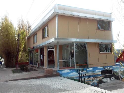 Hotel Salamandra Apartamentos