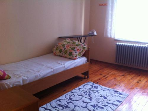 Trabzon Furnished House in Trabzon adres
