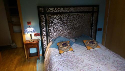 תמונות לחדר Apartamento San Antonio