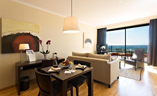 Suite Familiar Can Xiquet 6