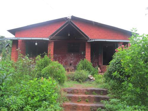 . Vidya Konkan Agro Tourism
