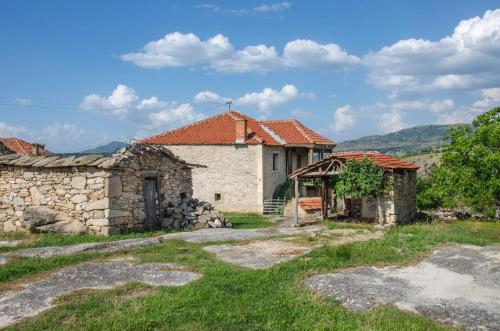 Villa Tereza - Zovich