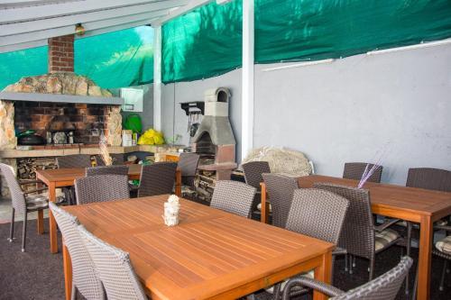 Апартаменты jelena 3* сколько стоит квартира во вроцлаве