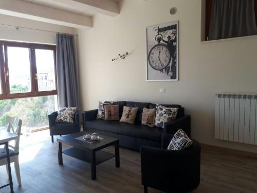 CasaVacanze Raggio di Sole - Hotel - Castel del Monte