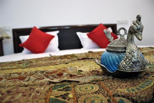 Book Cheap Hotels Near Padmavati Arts And Handicrafts Udaipur Triphobo