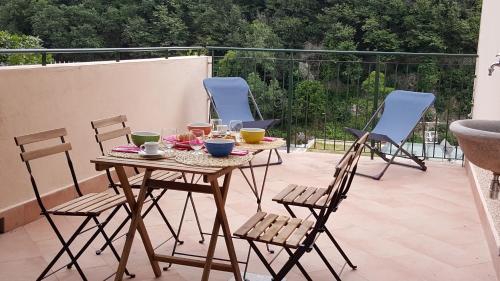 . Casa Barbara by Holiday World