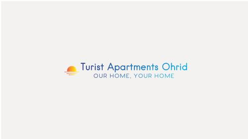 Turist Apartments Ohrid