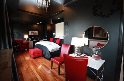 The Campbell Hotel - Tulsa, OK 74104