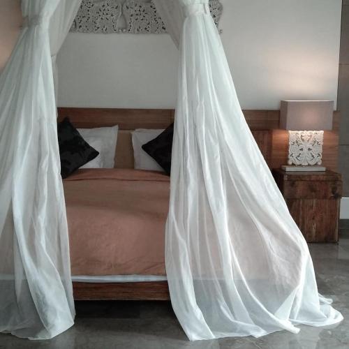 hotel, Gianyar