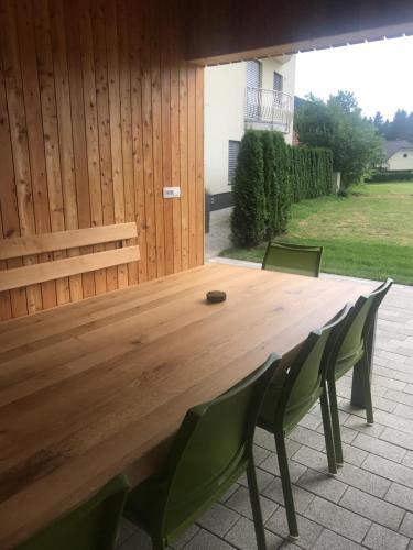 Apartments & Wellness Skok - Mozirje