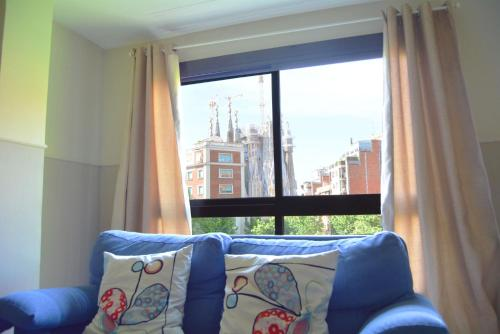 Suite Home Sagrada Familia photo 56