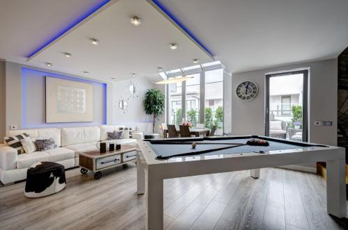 Hotel Waterlane by Vivendi Properties